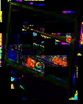 e-fon Software